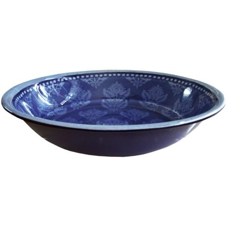 Le Cadeaux Cambria Serving Bowl