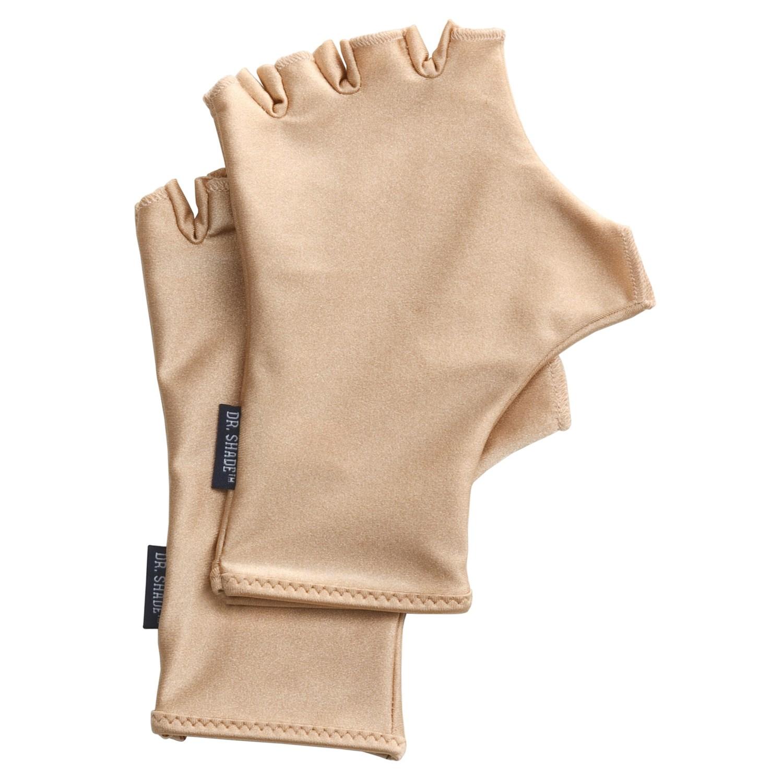 Glacier gloves fingerless fishing gloves for men and for Fingerless fishing gloves