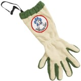 Spotless Paws The Original Dog Paw Cleaning Glove - Ambidextrous
