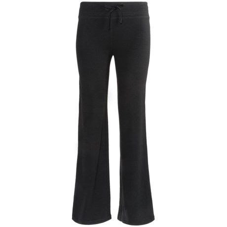 Alo Yoga Zen Pants (For Women)