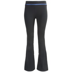 Alo Flash Pants (For Women)
