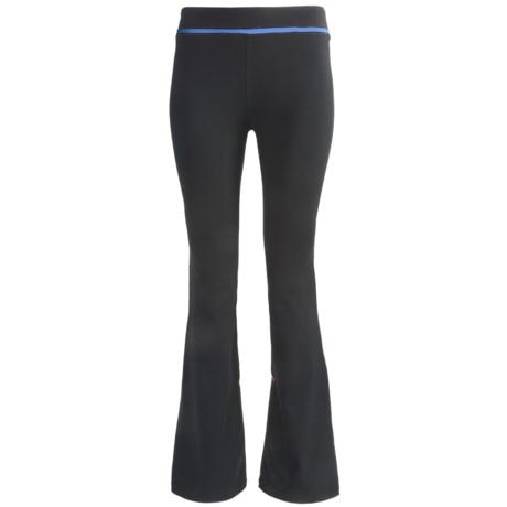 Alo Flash Pants (For Women)