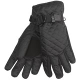 Cire by Grandoe Cuddles Gloves - Insulated