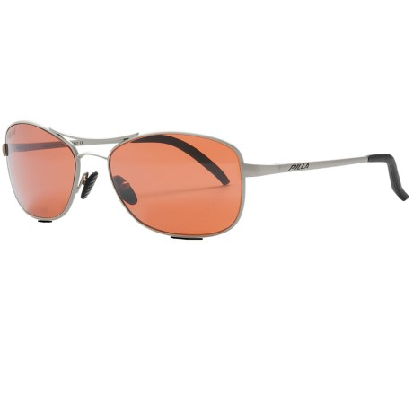 Pilla Executive V25 Shooting Glasses (For Men)