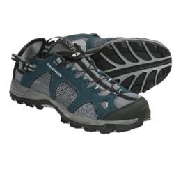 Salomon Techamphibian 2 Mat Shoes (For Men)