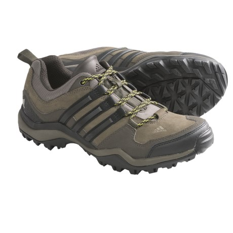 Adidas Outdoor Kumacross Hiking Shoes (For Men)