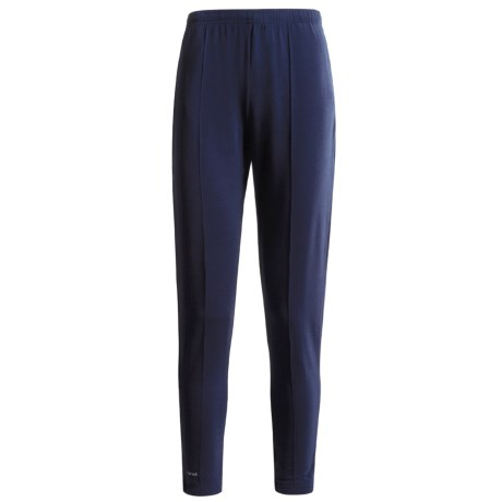 Hind Munich Pants (For Women)