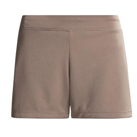 shorts comfort lululemon an speed s running back run skort wide the moxi sugoi women moving front skirt in ode comforter pr to brooks waistband momentum from mesh