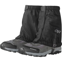 Outdoor Research Rocky Mountain Low Gaiters (For Kids)