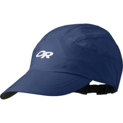 Outdoor Research Revel Hat (For Men and Women)