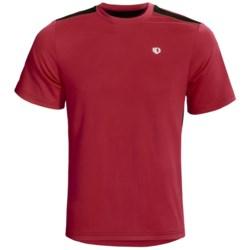 Pearl Izumi Phase Shirt - Short Sleeve (For Men)