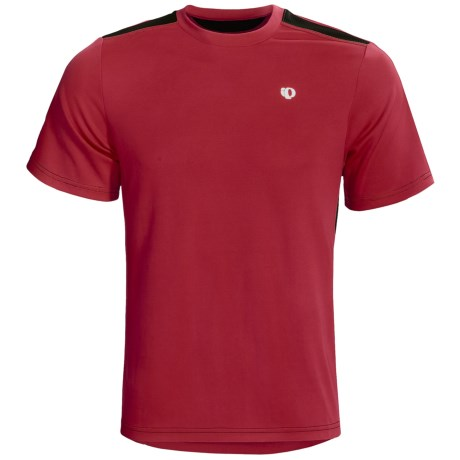 Pearl Izumi Phase Shirt - Short Sleeve (For Men)