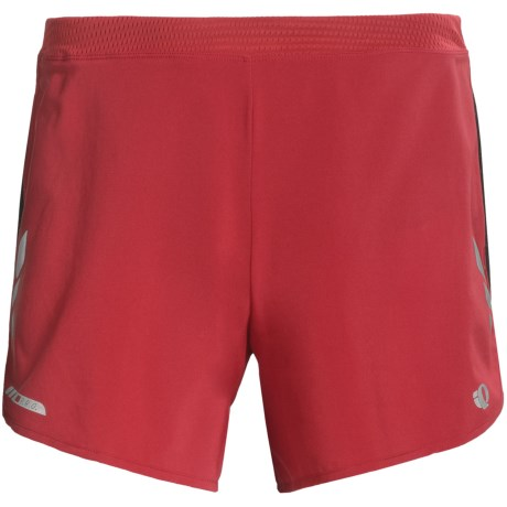 Pearl Izumi Fly Shorts - Built-in Brief (For Men)
