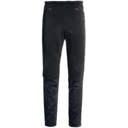 Pearl Izumi Fly Pants - Soft Shell (For Men)