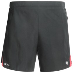 Pearl Izumi Infinity LD Shorts (For Men)