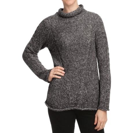 Isis Lori Sweater (For Women)