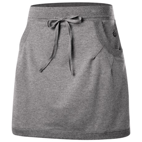Isis Allie Skirt (For Women)