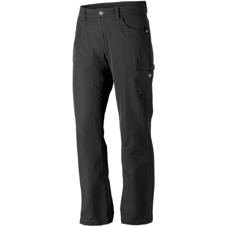 Isis Long Haul Pants (For Women)