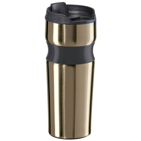 Oggi Contour Travel Mug - 16 fl.oz.