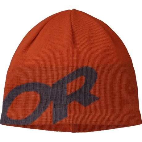 Outdoor Research Lingo Beanie Hat - Merino Wool (For Men and Women)