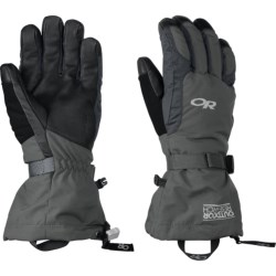 Outdoor Research Ambit Gloves - Waterproof, Insulated (For Men)
