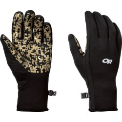 Outdoor Research Omni Gloves (For Men)