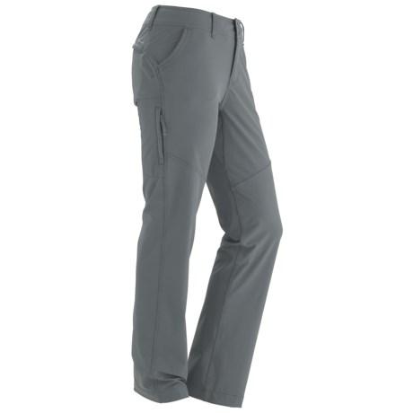 Marmot Madeline Pants - UPF 40 (For Women)