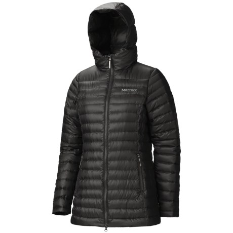 Marmot Verona Down Jacket - 800 Fill Power (For Women)
