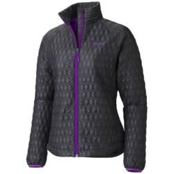 Marmot Arona Jacket - Insulated (For Women)