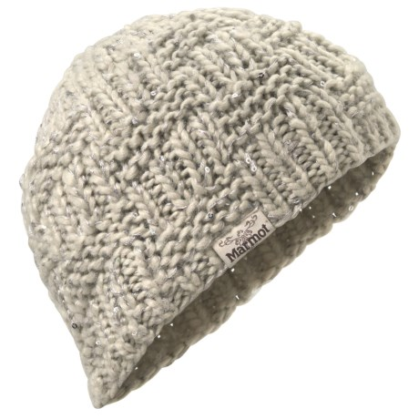Marmot Sparkler Hat (For Women)