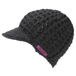 Marmot Incog Hat (For Women)