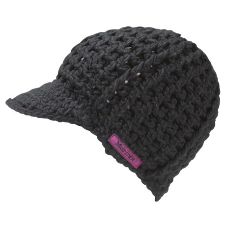Marmot Incog Hat (For Women)