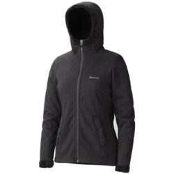 Marmot Lakeside Jacket - Fleece (For Women)