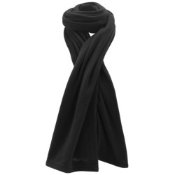 Marmot Polartec Classic 100 Fleece Scarf (For Men and Women)