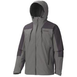 Marmot Conness Jacket - Waterproof (For Men)