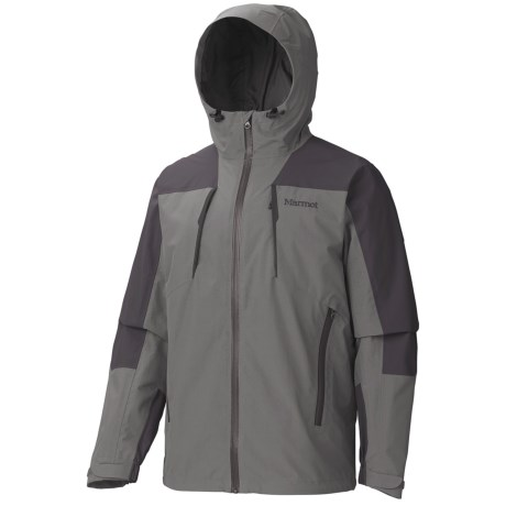 Marmot Conness Jacket - Waterproof (For Men)