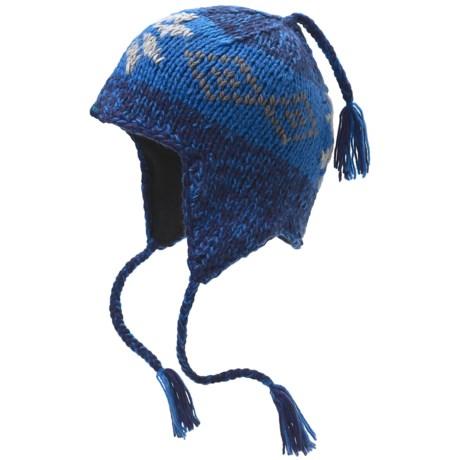 Marmot Doyle Beanie Hat (For Men)