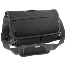 """STM Nomad 15"""" Laptop Messenger Bag - Medium"""