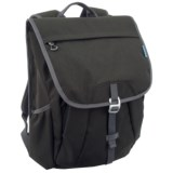 "STM Ranger 11"" Laptop Backpack - Extra Small"