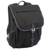 "STM Ranger 15"" Laptop Backpack - Medium"