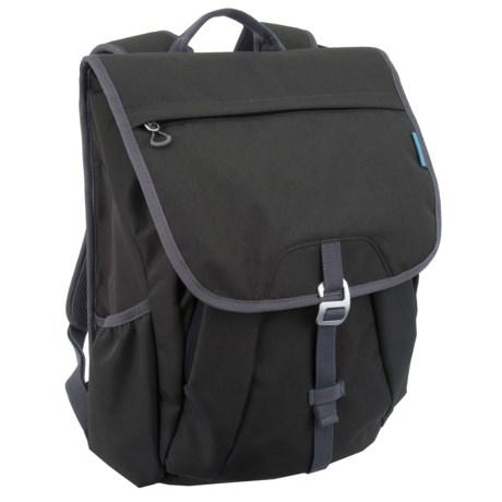 """STM Ranger 15"""" Laptop Backpack - Medium"""