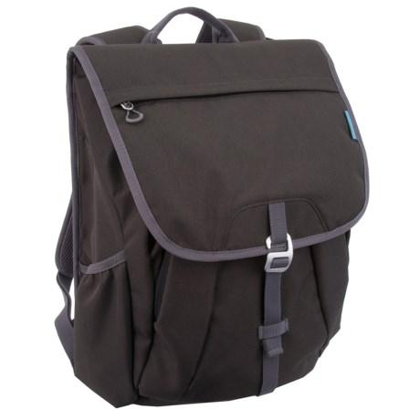 """STM Ranger Laptop Backpack - Large, 17"""""""
