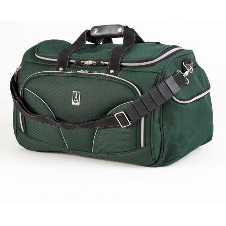 Travelpro Walkabout Lite 3 Soft Duffel Bag