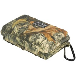 Pelican Products 1040 Micro Case - Mossy Oak® Break-Up® Camo