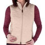 Royal Robbins Journey Vest - UPF 50+ (For Women)