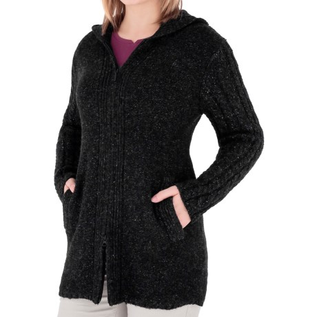 Royal Robbins Elena Sweater (For Women)