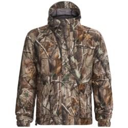 Onyx Silent Pursuit Hunting Rain Jacket - Waterproof (For Men)