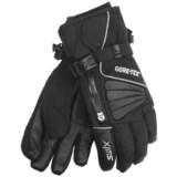 Swix Avant Garde Gore-Tex® Gloves - Waterproof (For Men)