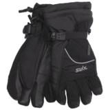 Swix Apex Gloves - Waterproof, 3-in-1 System (For Men)