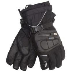 Swix Top Dog Gore-Tex® Gloves - Waterproof (For Men)